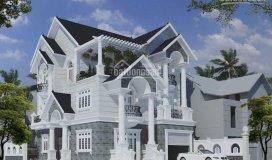 Cho thuê nhà nguyên căn mặt tiền số 179 bàu cát đôi, dt 4,2x18m, 4 tấm, 55 tr/ tháng: