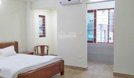 Cho thuê phòng căn hộ mini kovi house, đầy đủ tiện nghi, cuối đường hàm nghi
