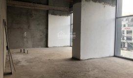 Cho thuê sàn thương mại tầng 2 tại mỹ đình, mặt đường hàm nghi 54 - 92 m2
