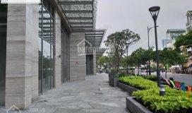 Cho thuê shophouse millennium quận 4, dt (73, 80, 92, 102m2), 90tr.