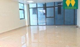 Cho thuê văn phòng mặt phố võ chí công, dt 30m2 và 110m2, giá 6 triệu/tháng full dịch vụ