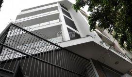Cho thuê văn phòng số 265 đường d2, bình thạnh, phòng đẹp, mới, hiện đại, giá 7.5tr/th