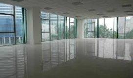 Cho thuê văn phòng tại duy tân - trần thái tông, cầu giấy 75m2, 100m2, 130m2, 250m2, 300m2