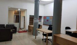 Cho thuê văn phòng trọn gói - văn phòng ảo - văn phòng tiện ích - văn phòng đại