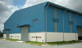 Cho thuê xưởng tại kcn  song khê - nội hoàng    bắc giang , dt: 1000m2- 2000-3000m2