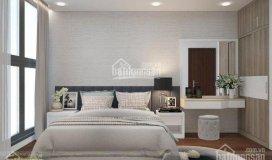 Chuyên bán căn hộ vinhomes central park, căn hộ 2pn giá tốt nhất, lh: