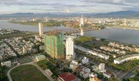 độc quyền nhận giữ chỗ đợt 3 căn hộ monarchy đà nẵng - lh: