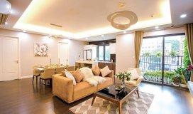 Chính chủ bán gấp căn hộ 01 tầng 16 đẹp nhất dự án Imperia Sky Garden