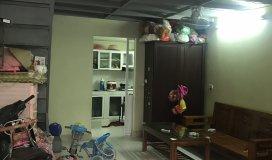 Cách trường ĐH Tài Bán nhà cấp 4 Phú Diễn, Quận Bắc Từ Liêm , ngõ 3m vị trí đẹp giá tốt