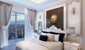 Irris garden căn 2pn- 66m2 suất ngoại giao tiết kiệm 150 triệu so với thị trường, lh: 091 1513688