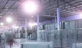 Kho xưởng cho thuê trong kcn tam phước, nhơn trạch, đồng nai, dt 24000m2. lh anh thái
