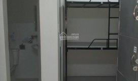 Ktx máy lạnh cho thuê 450ng/th tại bình thạnh