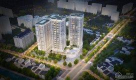 Mở bán 2 tòa đẹp nhất dự án iris garden, tiện ích 5*, đơn vị quản lý quốc tế, giá chỉ 1,7 tỷ/căn
