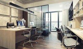 Mở bán 50 suất nội bộ office millennium, 2 mt bến vân đồn, q4. lh  chọn căn nhận ưu đãi
