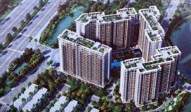 Mua căn hộ safira, trúng toyota 1,3 tỷ và chiết khấu đến 7%, căn 2pn chỉ 1,27 tỷ. hotline 09125980