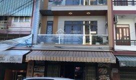 Nhà cho thuê trung tâm tp. đà nẵng