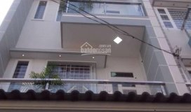 Nhà mới xô viết nghệ tĩnh, p21, giá 23 triệu/th, full nội thất