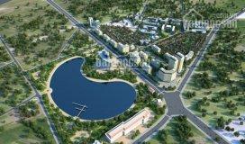 Phân phối biệt thự phùng khoang chủ đầu tư nam cường, giá chỉ từ 90tr/m2 đất. lh
