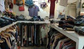 Sang shop quần áo thành phố quảng ngãi, số 15 duy tân