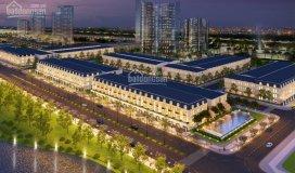 Sắp mở bán dãy nhà phố kinh doanh tuyệt đẹp đẳng cấp châu âu tại đà nẵng, 5,3 tỷ. lh: