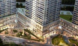 Shophouse trung tâm q2 the sun avenue giá từ 7.5 tỷ - 11.2 tỷ, 60m2 - 81m2 bao phí thuế