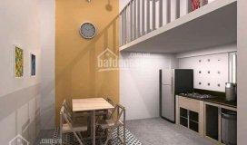 Thuê 1 số căn hộ gần khu cn visip2,trung tâm hành chính tp mới......lh  gặp nam.