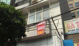 Tổng hợp nhà mặt phố cho thuê để làm kinh doanh tại hà đông, gía chỉ từ 17tr/tháng lh 08 999 63 222