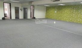 Văn phòng cho thuê dtsd 20m2, 50m2, 70m2 tại quận thanh xuân, hà nội. giá 5tr - 13 tr/th