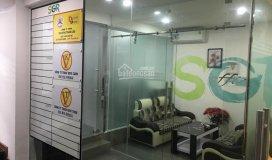 Văn phòng trọn gói cho thuê mặt tiền điện biên phủ, quận 1, giá chỉ từ 10 triệu/tháng