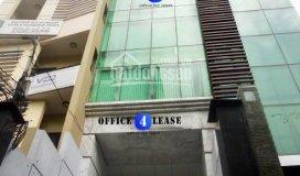 Văn phòng trung tâm q3 - 25m2 - võ văn tần, q3 - giá thuê: 11,6 triệu/tháng