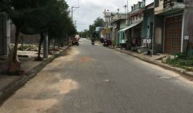 Cần bán gấp đất MT Nguyễn Văn Tăng,Q.9  Dân cư hiện hữu, giao thông dễ dàng thuận tiện kinh doanh