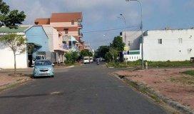 Cần bán lô đất đường tân hòa 2 ( đối diện chung cư C3 ) phường Hiệp Phú Q9- 91m2 / 1.9 tỷ