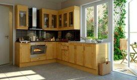 Bán căn hộ chung cư Hanhud - 234 Hoàng Quốc Việt tầng view đẹp nhất, giá bán 28.5tr/m2 LH: 0988 298