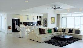 Cần tiền bán gấp căn hộ Riverside, Phú Mỹ Hưng, quận 7