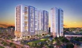 Duy nhất 5 suất nội bộ CH Moonlight Boulevard, chỉ 1,38 tỷ thanh toán 45%, LH: 0936713213
