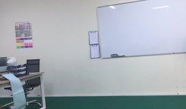 Cần cho thuê văn phòng tầng 17 tòa nhà Phúc Yên 1, Phan Huy Ích, Q.Tân Bình