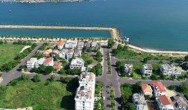 Khu đô thị An Viên, đất nền mặt biển Nha Trang giá ưu đãi