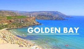 Đất nền Golden Bay chỉ 11tr/m2 view biển cực đẹp. Liên hệ trực tiếp Chủ đầu tư