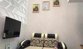 Office home cao cấp giá rẻ ngay Vincom Thủ Đức giá chỉ 380tr/căn