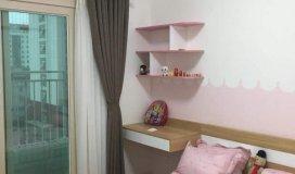 Bán chung cư cao cấp Booyoung mặt đường Mỗ Lao, Hà Đông 95m2, giá 28 triệu/m2 thiết kế đẹp