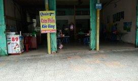 Chính chủ cần bán nhà mặt tiền lớn thành phố Vĩnh Long