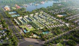 75 căn sailing club villas phu quoc - sở hữu lâu dài - đẳng cấp 5* - chỉ từ 17 tỷ - gọi