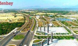 Bán đất nền dự án  Golden Bay ven biển Bãi Dài Cam Ranh Nha Trang. LH 0935115886