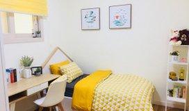 Bán căn hộ 95.54m2 tòa CT7 chung cư Hàn quốc Booyoung - Cạnh tòa Hồ gươm plaza