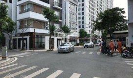 Bán gấp căn 2 và 3PN dự án Amber Riverside 622 Minh Khai, chỉ 29tr/m2. LH: 0985523987