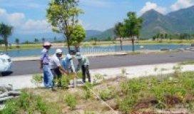 Đất nền biển Bãi Dài Cam Ranh, vị trí đắc địa, liền kề sân bay. Giá chỉ 12tr/m2, sổ đỏ, 0984205762