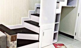 Nhà ở mini đường 8,Linh Chiểu, Thủ Đức giá chỉ 380tr/căn  0932.079.964