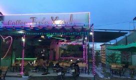Cần sang nhượng mặt bằng kinh doanh quận Sơn Trà, Đà Nẵng