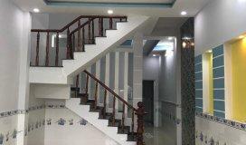 Nhà đẹp giá rẻ gã 5 Nguyễn Thị Tú, Vĩnh Lộc A, nhanh tay sỡ hữu ngay ngôi nhà mà bạn mơ ước