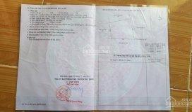 Bán 4.5 công đất hàm ninh, cách tl47 150m quy hoạch đất ở lh:  -